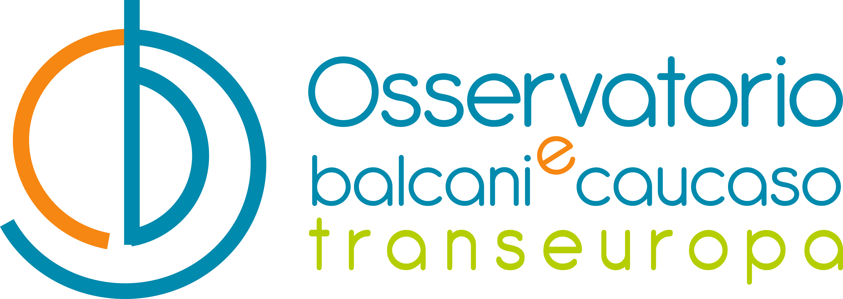 OBCT_Logo_with_text