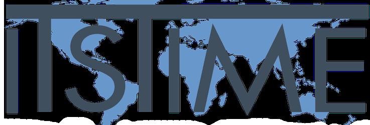 logo_itstime_min_Crop