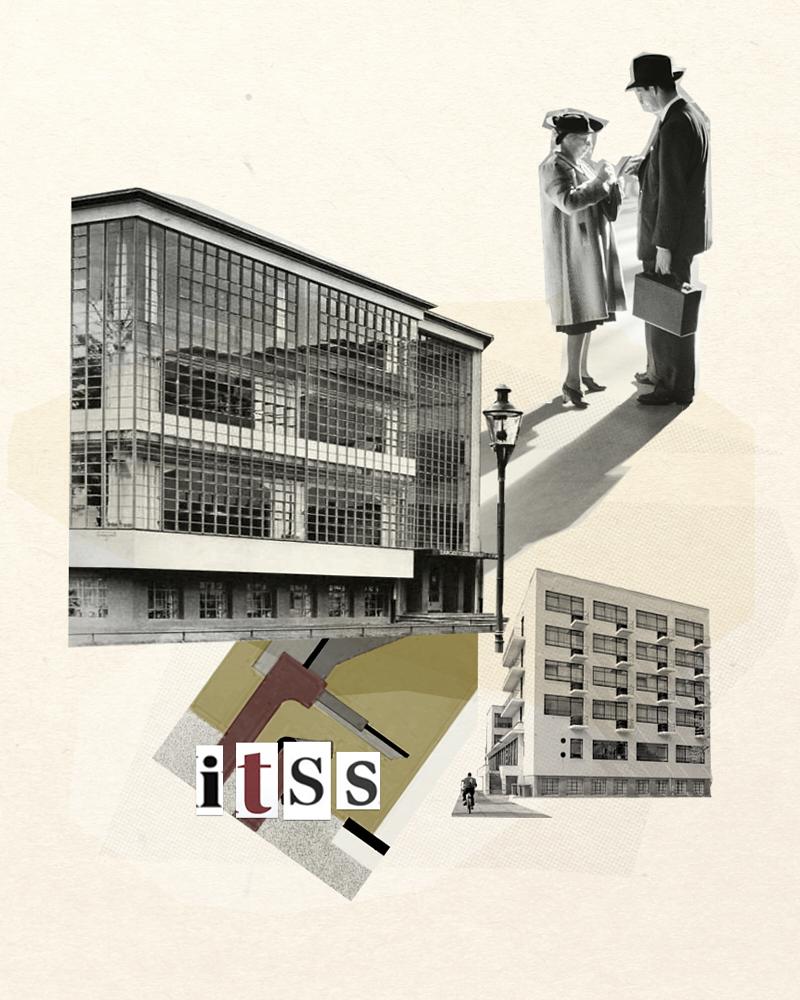 ITSS_Verona_illustrazione-1