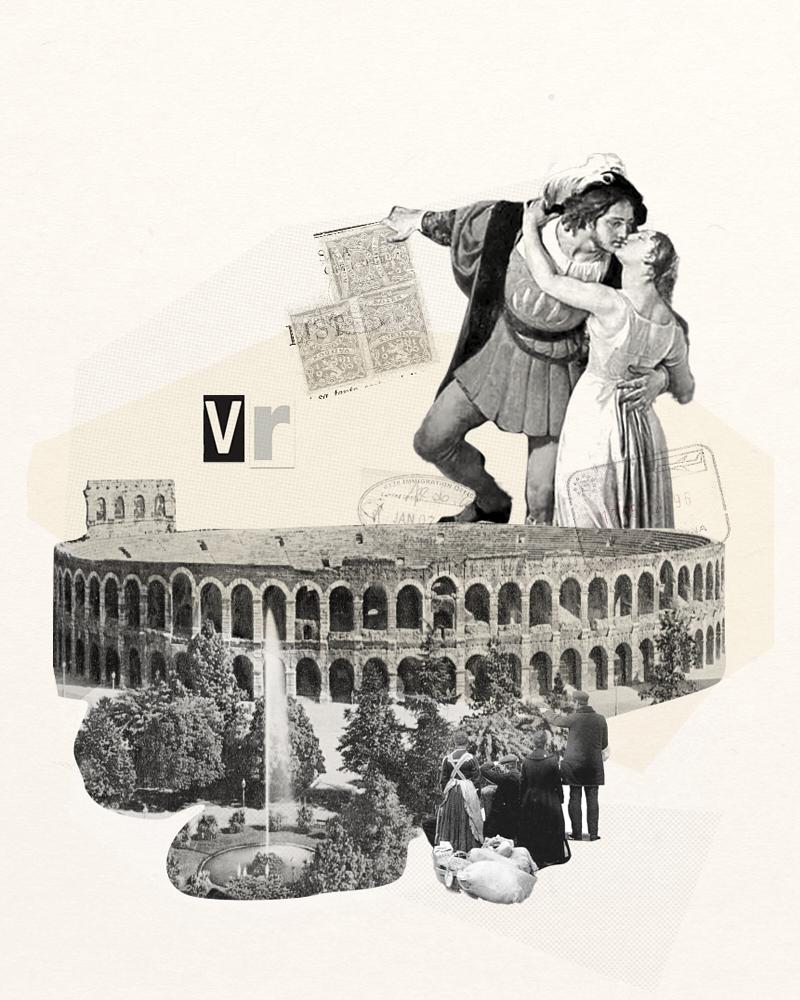 ITSS_Verona_illustrazione-2