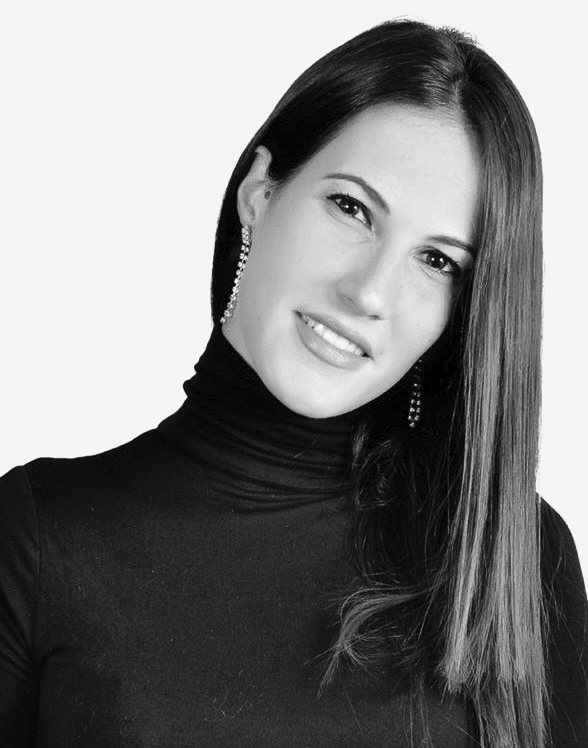 Carlotta-RinaudoITSS_Verona_Member