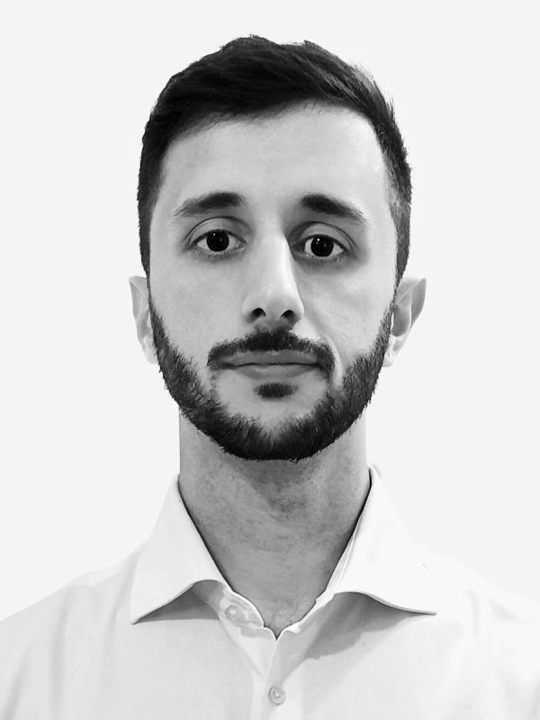 Luca-Mattei_ITSS-Verona