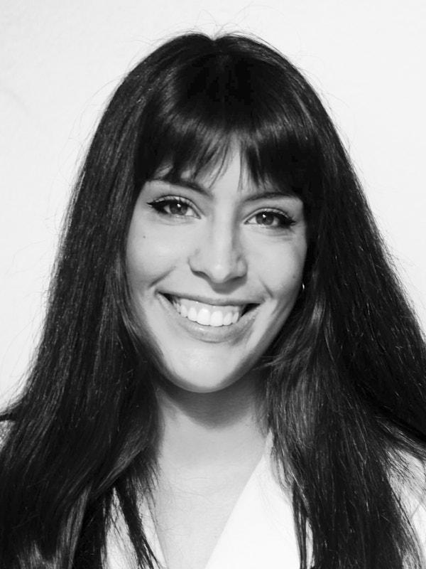 Ludovica-Aicha-Brambilla_itss_member